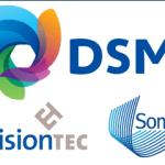 Logo DMS Somos Envisiontec