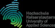 Logo Hochschule Kaiserslautern