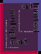 Logo Triennale Grenchen