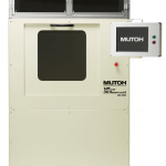 MR 5000 von Mutoh Industries