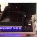 Chip DLP9000X