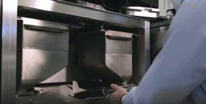 Heraeus 3D-Druck