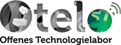 Logo Otelo