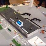 Modellflughafen