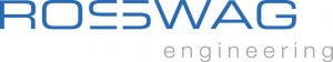 Logo Rosswag Engineering