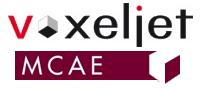 Voxeljet und MCAE Systems