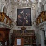 """Caravaggio """"Christi Geburt"""""""