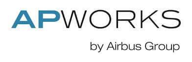 Logo Apworks