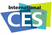 Logo Consumer Electronics Show