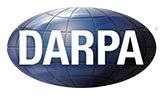 Logo DARPA