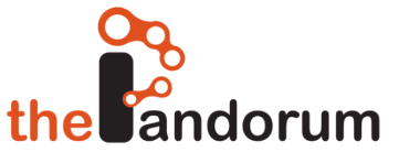 Logo Pandorum Technologies