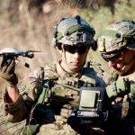 Drohne aus dem 3D-Drucker beim Militär