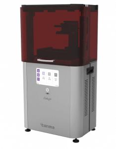 IMP 3D-Drucker von CARIMA