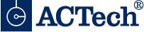 Logo ACTech