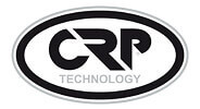 Logo CRP Technology