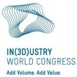 Logo In(3D)ustry