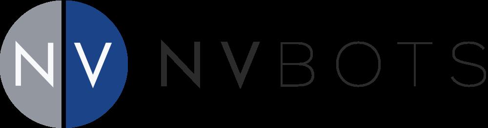 NVBOTS entwickelt neuen Highspeed-3D-Metalldrucker