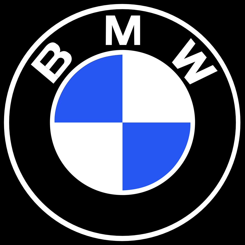 BMW plant Fahrzeugteile mit den neuen 3D-Druckern von HP ...