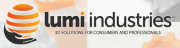 Logo Lumi Industries