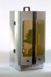 Lumiforge 3D-Drucker