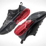 """Architech"" von Under Armour"