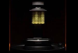 """Der """"M1"""" 3D-Drucker von Carbon"""