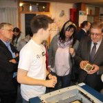FabLab Bad Windsheim
