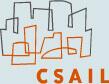 Logo CSAIL
