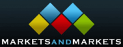 Logo MarketsandMarkets