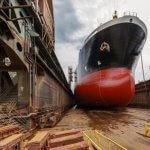 3D-Druck im Schiffbau
