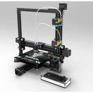 Slimbot 3D-Drucker