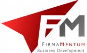 Firmamentum Logo