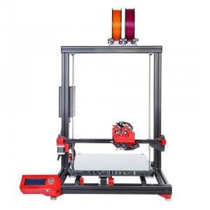 Formbot R-Rex 3D-Drucker