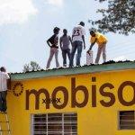 Mobisol Afrika