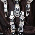 ODOI-Roboter