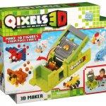 3D-Drucker für Kinder