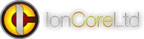 Ion Core Logo