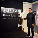 Kleiderständer aus 3D-Drucker