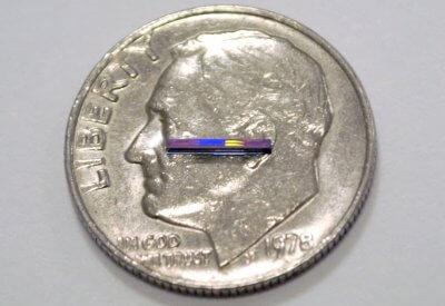 LiDAR auf einem Chip