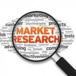 Marktforschung 3D-Druck