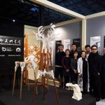 Möbel aus 3D-Drucker
