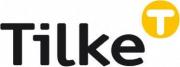 Logo Tilke Gmbh