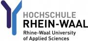hochschule-rhein-waal-logo