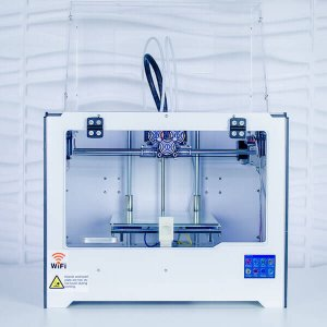 r.Pod 3D-Drucker