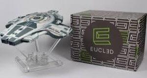 star-trek-eucl3d