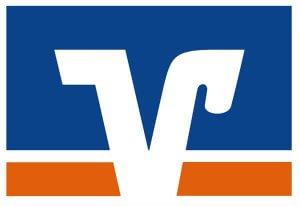 Volksbank Logo