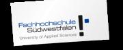 Logo Fachhochschule Südwestfalen