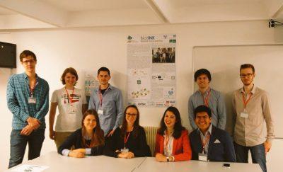 BiotINK Team