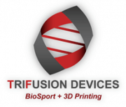 trifusion-devices-logo