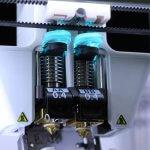 Dual-Extruder Ultimaker-3
